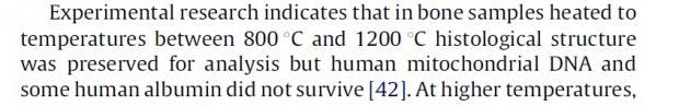 اضغط على الصورة لعرض أكبر  الاســـم: Histology.jpg المشاهدات: 19 الحجـــم: 19.4 كيلوبايت الرقم: 805
