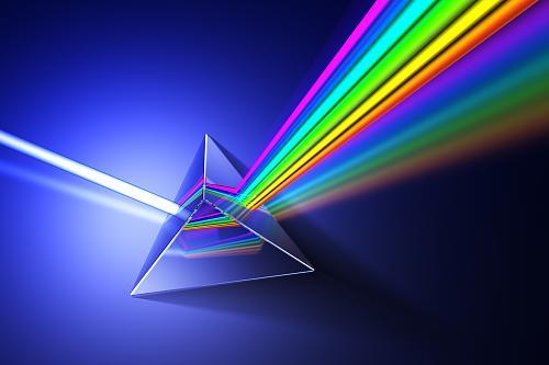 اضغط على الصورة لعرض أكبر  الاســـم:prism.jpg المشاهدات:193 الحجـــم:13.1 كيلوبايت الرقم:2324