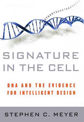 اضغط على الصورة لعرض أكبر  الاســـم:signature-in-the-cell.jpg المشاهدات:134 الحجـــم:9.8 كيلوبايت الرقم:1988