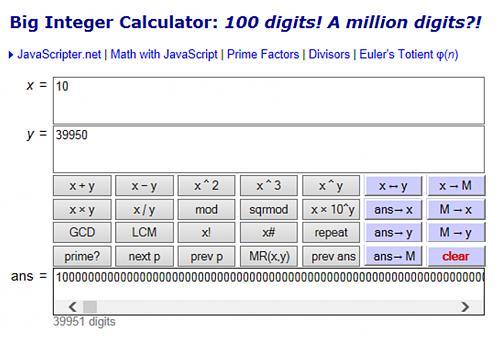 اضغط على الصورة لعرض أكبر  الاســـم:aaa.jpg المشاهدات:144 الحجـــم:19.4 كيلوبايت الرقم:2008